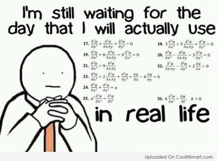 math quotes sayings about mathematics images pictures