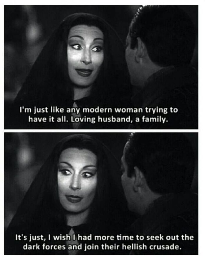 morticia q addams family quotes adams family family quotes