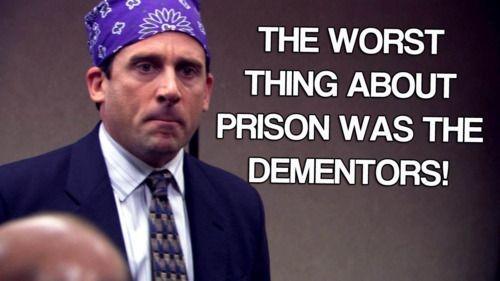 prison mike tv pinterest