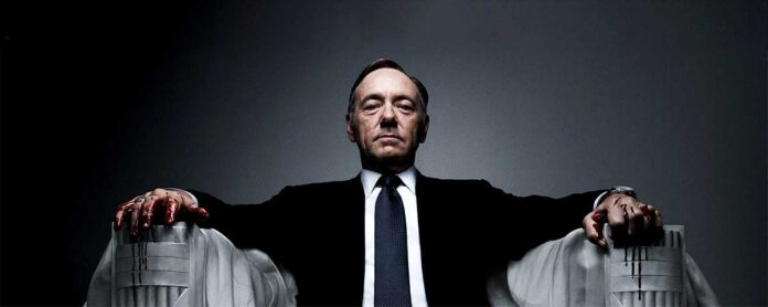 quotes francis underwood thyquotes