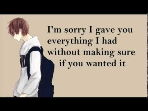 saddest anime quotes pakvim hd vdieos portal