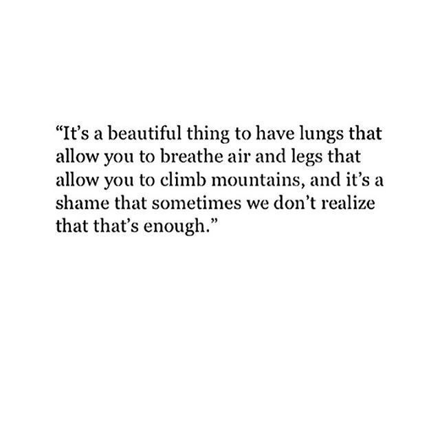 when breath becomes air shared emmas on we heart it