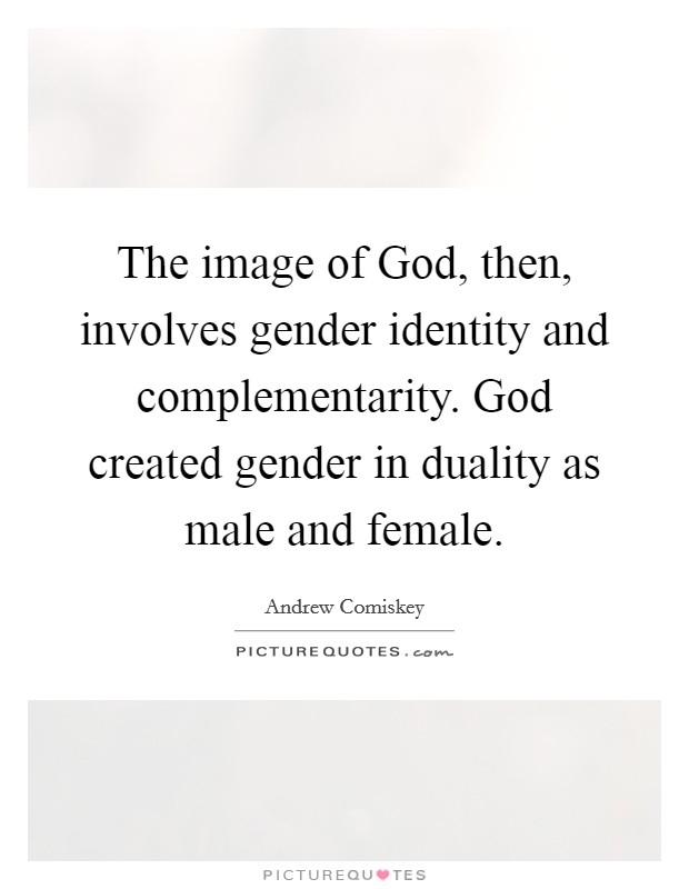 female identity quotes sayings female identity picture