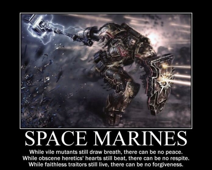 warhammer 40k quotes google search warhammer memes 40k