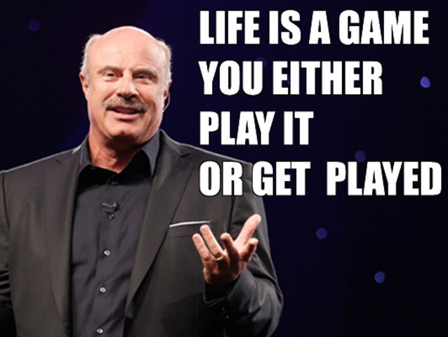which dr phil quote speaks to you playbuzz