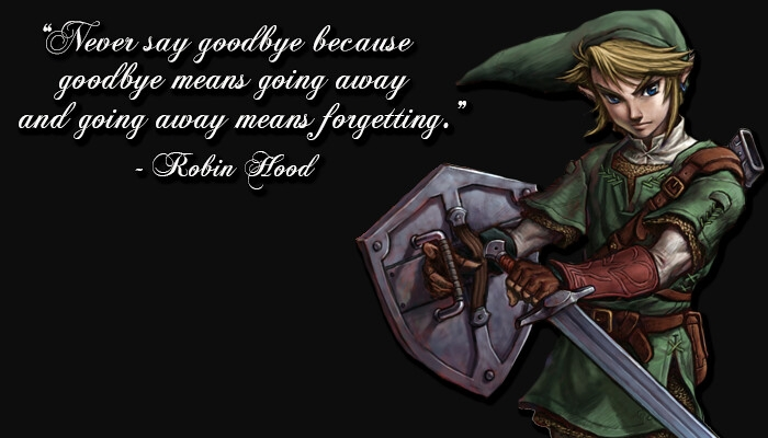 1 quotes legend of zelda quotes quotesgram