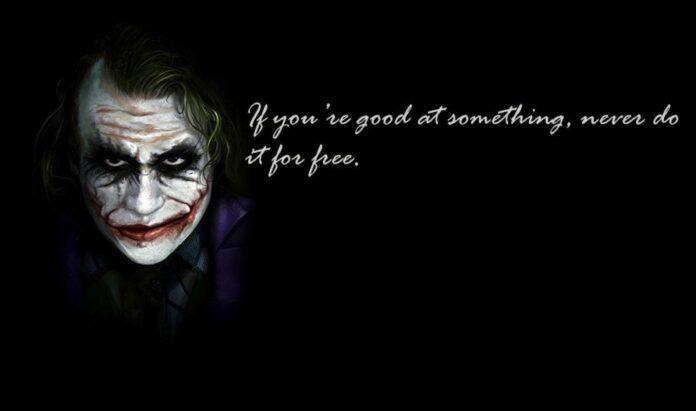 best villain quotes that make sense villain captions for