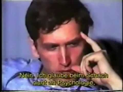 bob fischer interviews quotes i dont believe in psychology i believe in good moves