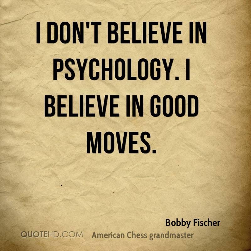 bob fischer quotes quotehd