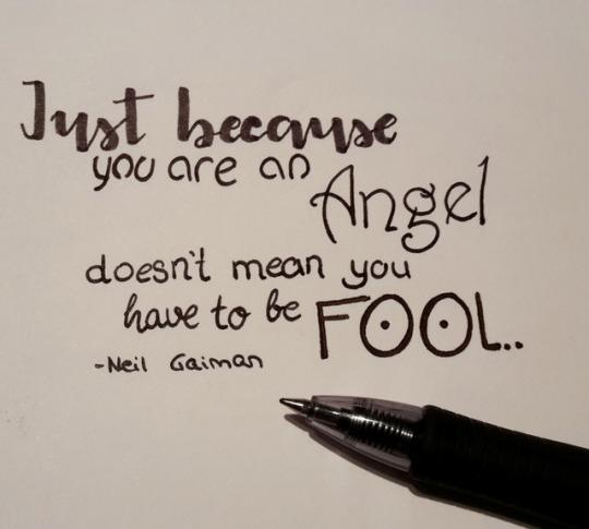 good omens quotes tumblr
