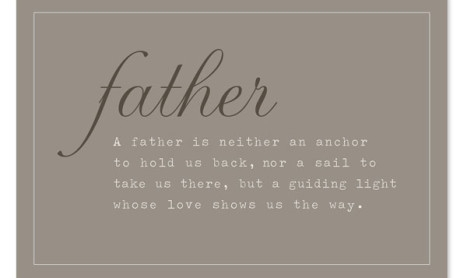 happy fathers day quotes images greetings for stepfathers