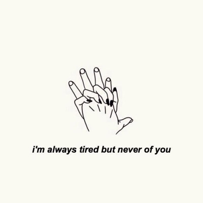 holding hands quotes tumblr
