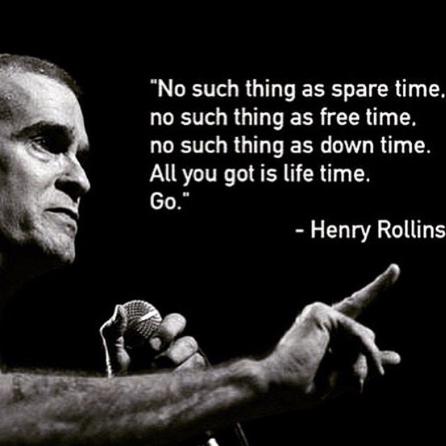 imageinspirational quotes henry rollins getmotivated