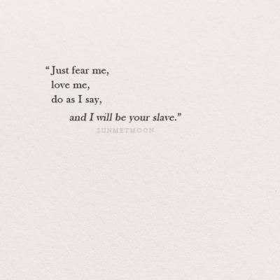 jareth quote tumblr
