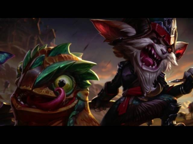 kled best quotes