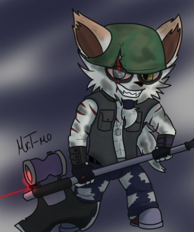 kled the cantankerous cavalier tumblr