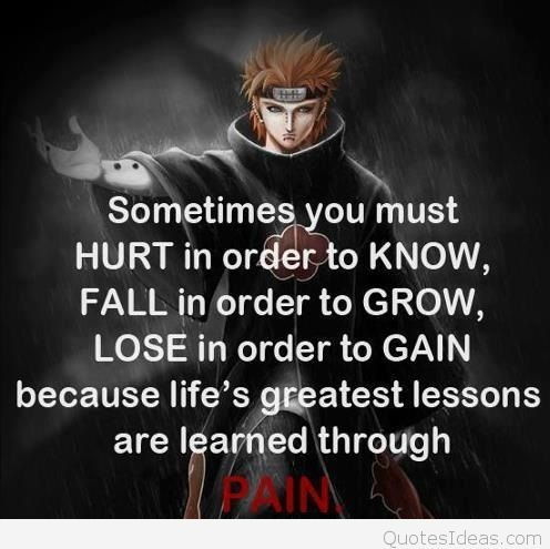 pain sad love quotes images wallpapers hd
