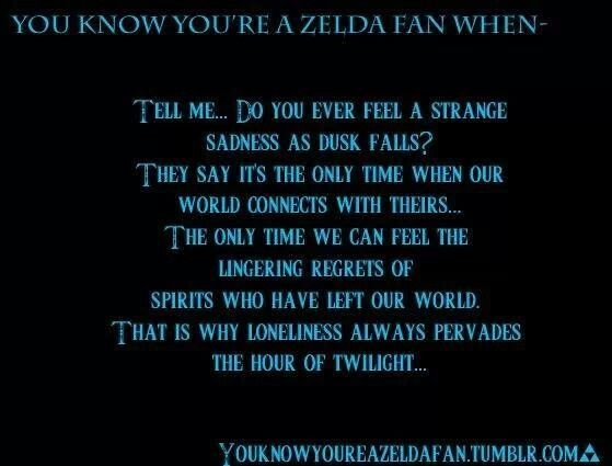 pin kimberly gilmore on gaming zelda quotes legend