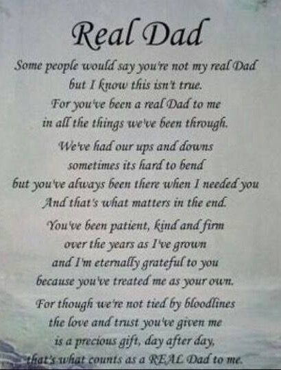pin rhonda proffitt on quotes dad quotes dad poems
