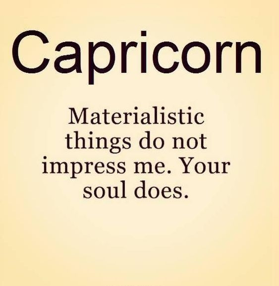 pin this now and click thezodiacfire capricorn women