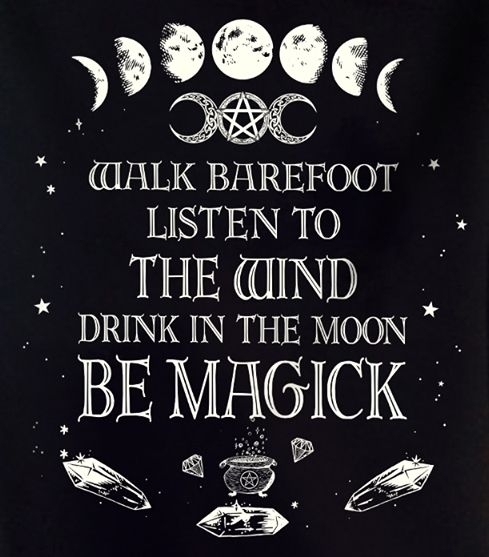 the veil is thin witch aesthetic magick witch quotes