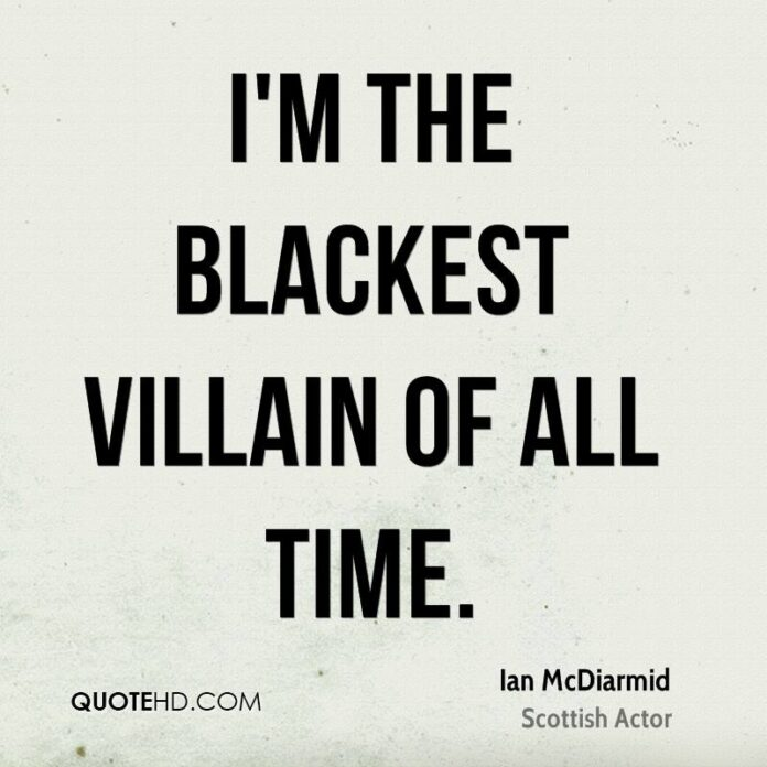 villain quotes page 1 quotehd