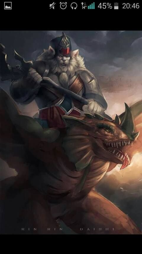 who fed kled d league of legends characters league of