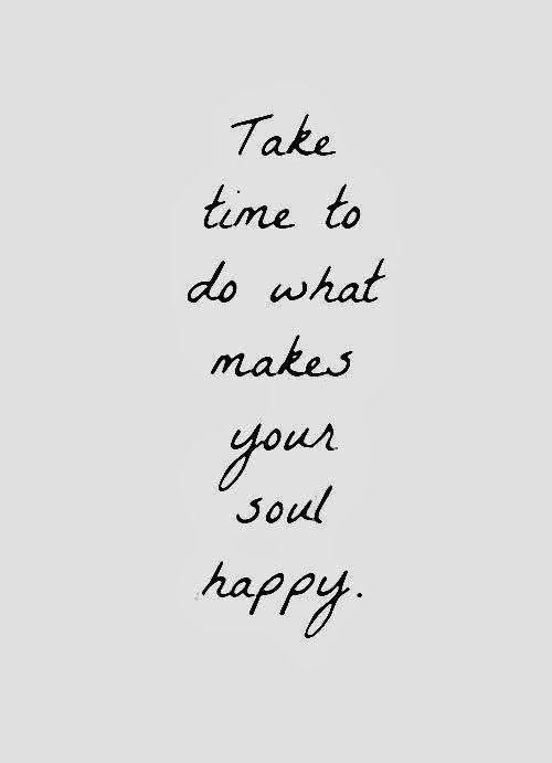 44 quotes about happiness tumblr words quotes life