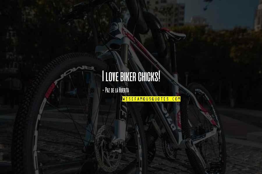 best biker quotes top 32 famous quotes about best biker