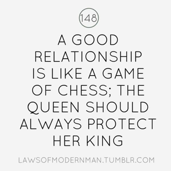his queen quotes quotesgram