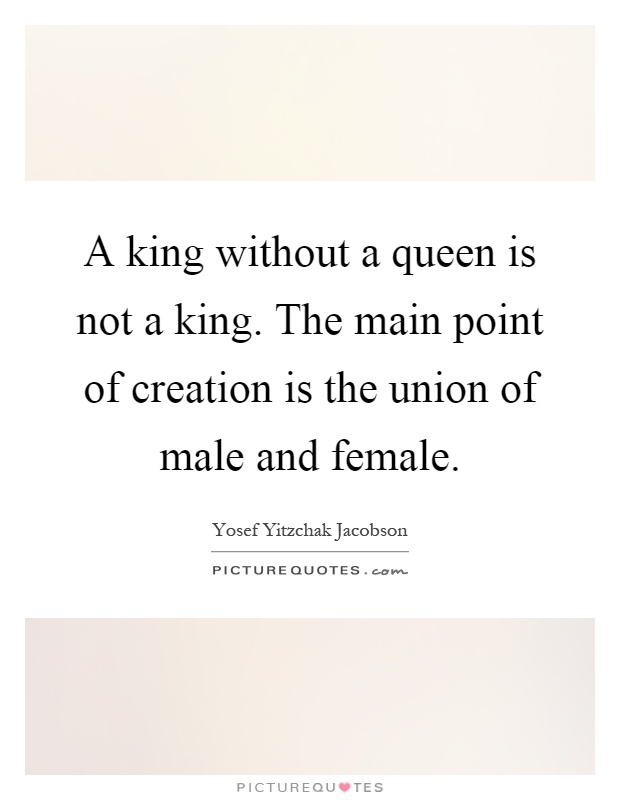 king and queen quotes sayings king and queen picture quotes