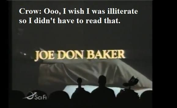 mst3k quotes google search mst3k satellite of love