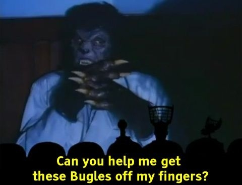mystery science theater 3000 quotes google search