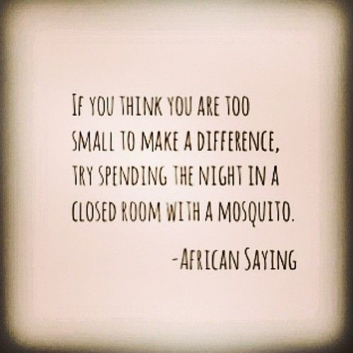 quotes about making a difference make a difference quotes