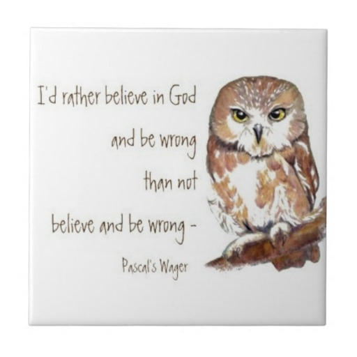 quotes about owls 71 quotes