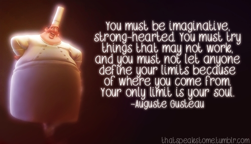 quotes of ratatouille quotesaga