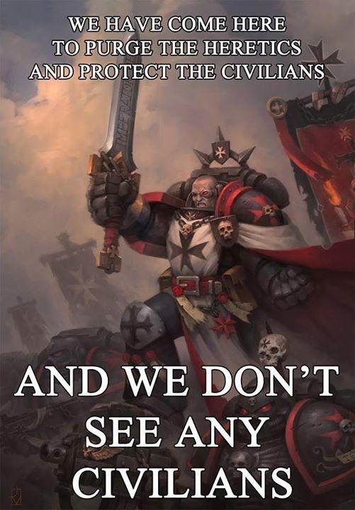 timeline photos warhammer 40k quotes warhammer 40k