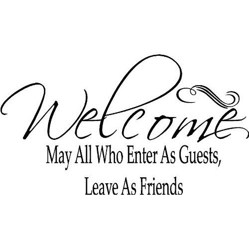 welcome home quotes sayings welcome quotes wall quotes