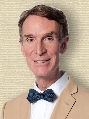 bill nye quotes 5 science quotes dictionary of science