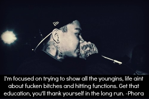 free download pics for best phora quotes 500x333 for your