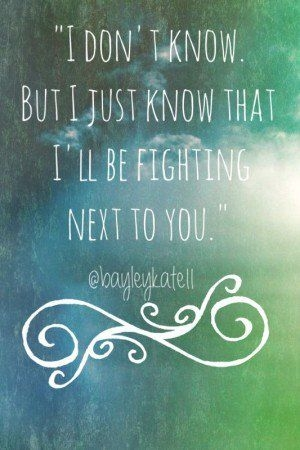 from percy jackson quotes quotesgram percy jackson zitate
