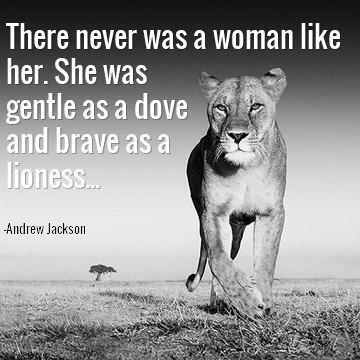 lioness quotes google haku inspirierende zitate motivation