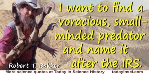 predator quotes 6 quotes on predator science quotes