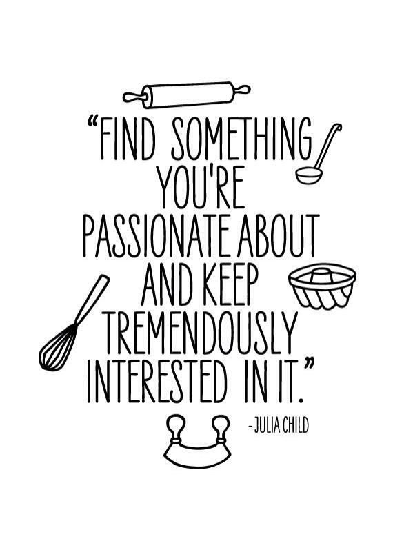action for happiness on baking quotes quotes words quotes