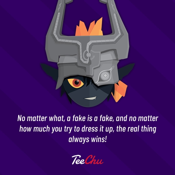 free download 8 of the best zelda quotes teechu