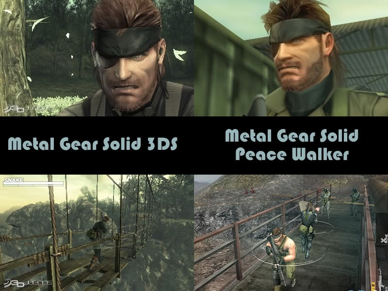 metal gear solid snake quotes quotesgram