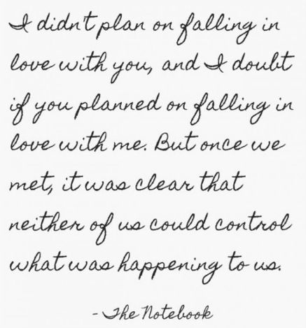 quotes and inspiration about love we are in love with this