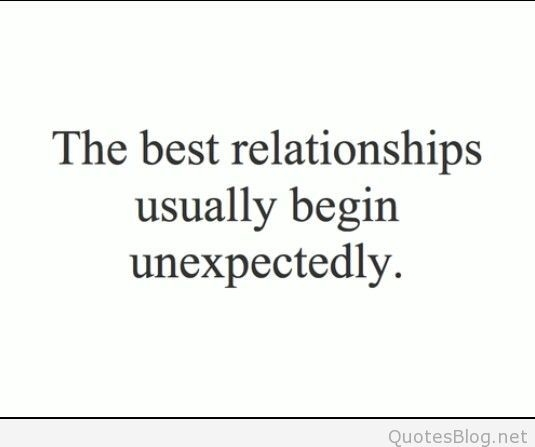 quotes on unexpected love 002 best quotes facts and memes