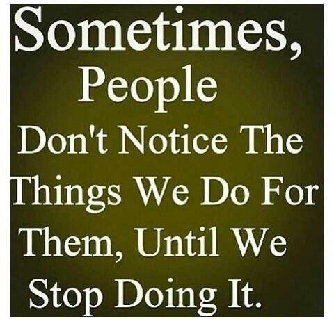 ungrateful quotes ungrateful sayings ungrateful picture