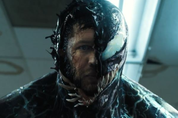 venom best quotes we all have our own problems our own